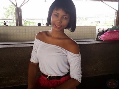 Vítima de boatos no whatsapp se defende e diz que tentou se matar.