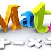 ديداكتيك الرياضيات إعدادي - ثانوي تأهيلي PDF