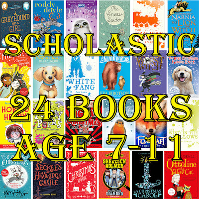 http://www.thebrickcastle.com/2017/11/scholastic-advent-young-fiction-age-7.html
