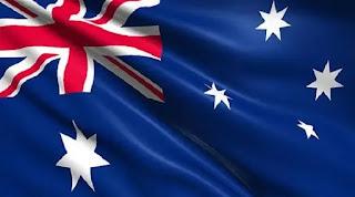Australia Akui Gagal Sejahterakan Suku Aborigin