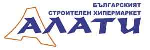 Строителин Хипермаркет АЛАТИ