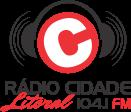 Rádio Cidade FM de Itapema SC
