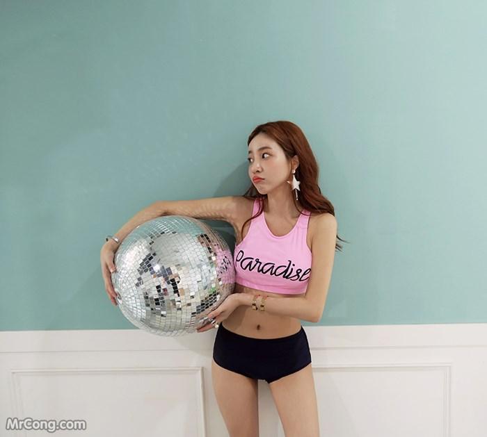 Image Kang-Hye-Yeon-Hot-collection-06-2017-MrCong.com-002 in post Người đẹp Kang Hye Yeon trong bộ ảnh nội y, bikini tháng 6/2017 (19 ảnh)