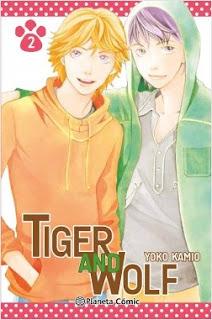 http://nuevavalquirias.com/tiger-and-wolf.html