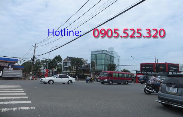 Lắp Mạng Internet FPT Phường Phú Hòa