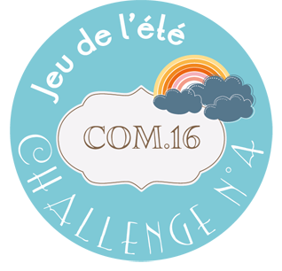 http://blog.com16.fr/2017/07/24/challenge-n4-jeu-de-lete-2017/