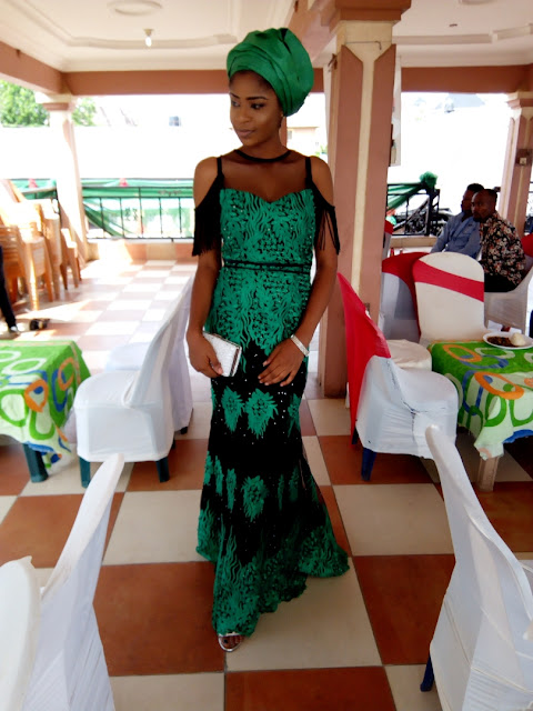Most beautiful and Glamorous Aso Ebi Styles Of 2018, aso ebi styles 2018, latest aso ebi styles 2018, aso ebi styles lace, aso ebi styles on bella naija, nigerian aso ebi styles, aso ebi styles 2017 lace, aso ebi styles ankara, aso ebi styles 2017 ankara, aso ebi styles 2018 ankara, aso ebi bella 2018, aso ebi 2018, latest aso ebi lace styles 2017, aso ebi lace styles 2018, aso ebi lace gown styles, french lace aso ebi styles, styles for lace materials, aso ebi styles with cord lace, aso ebi bella 2017 styles, aso ebi bella vol 219, aso ebi bella vol 218, bella naija aso ebi 2018, aso ebi bella vol 220, aso ebi bella vol 231, aso ebi bella vol 230, lace and velvet aso ebi styles, ankara styles, latest ankara styles 2018, latest aso ebi ankara styles, latest ankara styles 2018 for ladies, latest ankara styles for wedding, ankara styles gown, trendy ankara styles 2018, aso ebi ankara gown styles, latest aso ebi styles 2017, aso ebi gallery