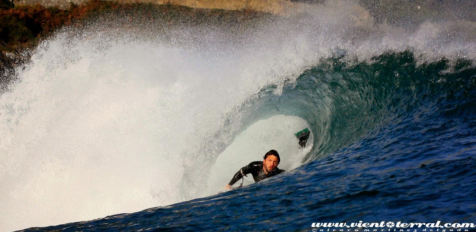 sesion mundaka octubre viento terral surf %2B(6)