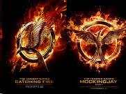 H - Hunger Games