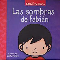 Adán Echeverría