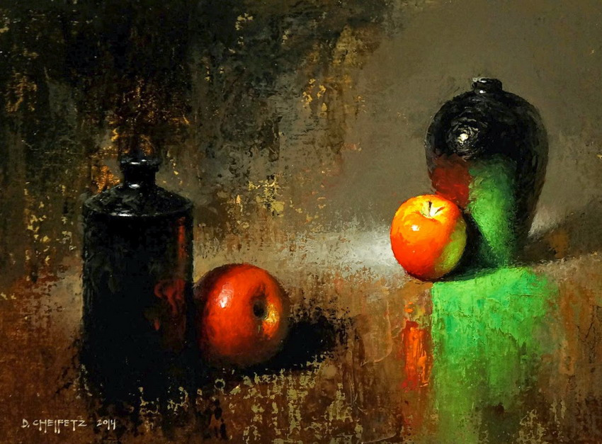 Cuadros modernos pinturas y dibujos cuadros de pinturas for Cuadros al oleo modernos para comedor
