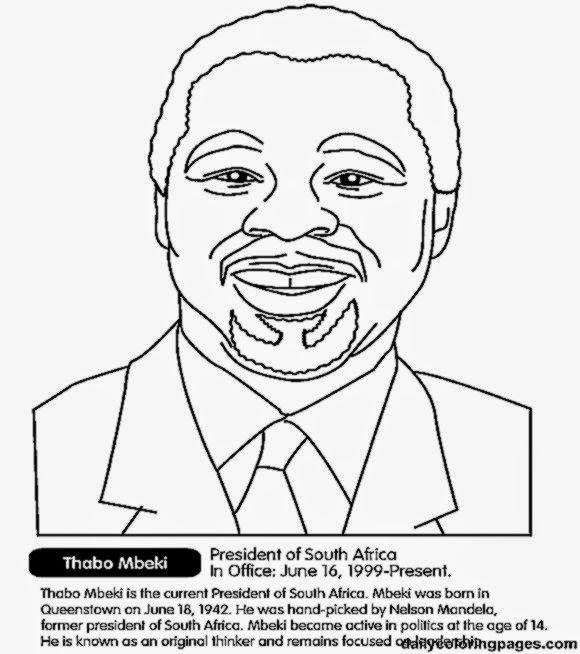 Black history coloring sheets free coloring sheet for Us history coloring pages