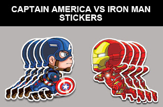 https://www.kickstarter.com/projects/606004474/captain-america-vs-iron-man-stickers?ref=category