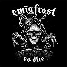 Ewïg Frost