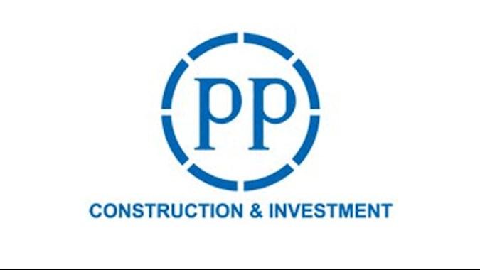 Recruitment PT PP (Persero) Tbk Tahun 2017