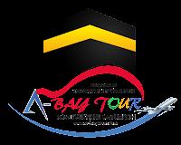 AbayTour Mobile Aplikasi Android