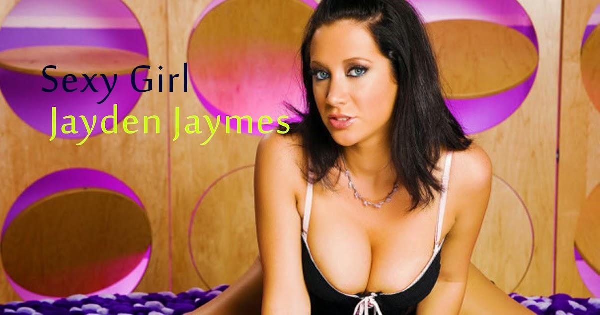 Jayden Jaymes Free
