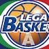Emozioni alla radio 852: Basket - Finale scudetto, gara 3 TRENTO-VENEZIA 67-73 (14-6-2017)