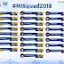 Mumbai Indians Playing 11 IPL 2018 - MI Players, Team Squad, News