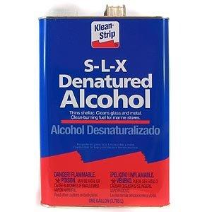 Adventures in stoving going green with stoves alcohol for Denatured alcohol for fireplace