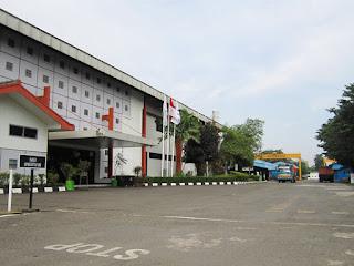 Loker SMK Terbaru di Bekasi PT. Ohgishi Indonesia