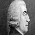 Teori Ekonomi Adam Smith