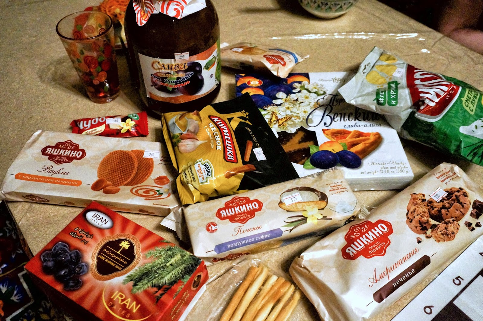 wyprawa do Kazachstanu, co zobaczyć w Kazachstanie, Kazachstan ciekawostki, zwiedzanie Kazachstanu, Kazachstan jedzenie, co jeść w Kazachstanie