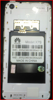 Huawei Clone X7X MT6580 Firmware Flash File Download 01
