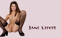 Jane Leeves Naked Sex Video 20