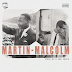 "Young Deuces - ""Martin-Malcolm"""
