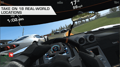 real-racing-3-screenshot-2