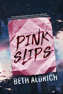 pink-slips-beth-aldrich