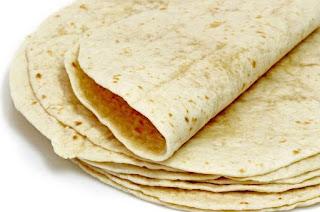 Cara Bikin Roti India Yang Enak Dan Sederhana