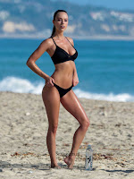 Cate-Chant-in-138-Water-Bikini-2.jpg