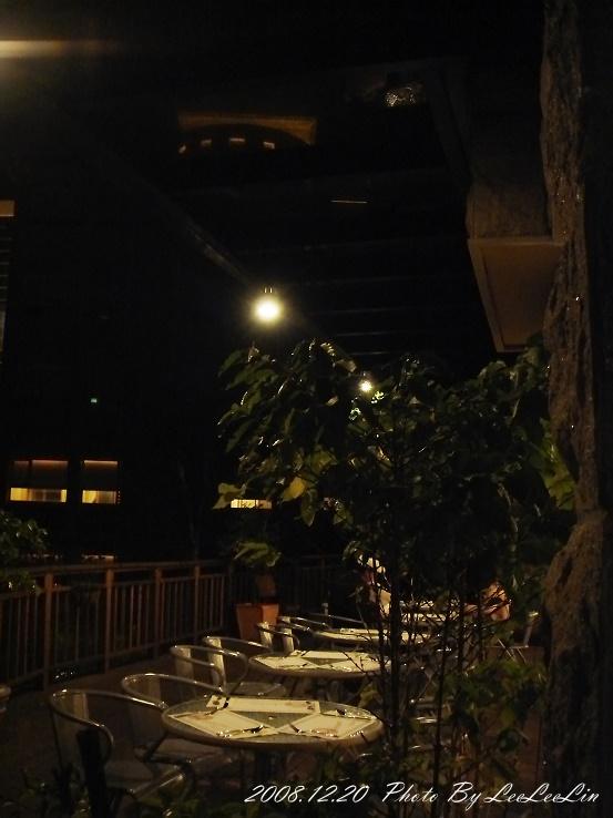 命中註定我愛你偶像劇場景|東森山林渡假酒店