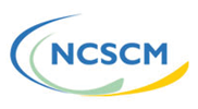 NCSCM Recruitment 2014