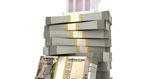 Daftar Alamat Dan Nomor Telepon Semua Bank Di Malang
