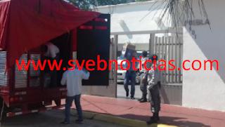 Se muda de Coatzacoalcos Antonio Macías Yazegey: suegro de Javier Duarte