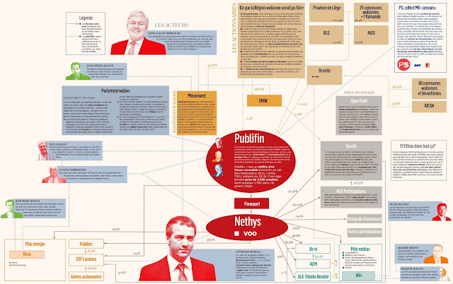 http://multimedia.lecho.be/publifin/images/big-9eca21193c.jpg
