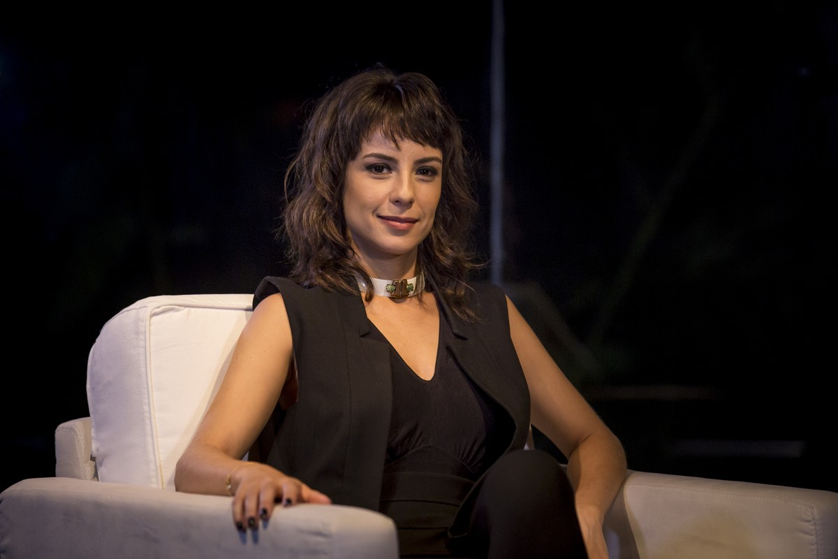 Andréa Horta Nua andreia horta engata namoro com ator de 'malhação'; saiba