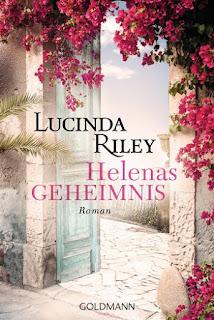 http://www.randomhouse.de/Taschenbuch/Helenas-Geheimnis/Lucinda-Riley/Goldmann-TB/e485639.rhd