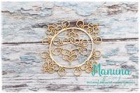http://manuna.pl/produkt/zestaw-ramka-ornamenty-lw