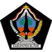 Gambar untuk Hasil Tes Kompetensi Dasar (TKD) CAT CPNS 2014 Kabupaten Blitar