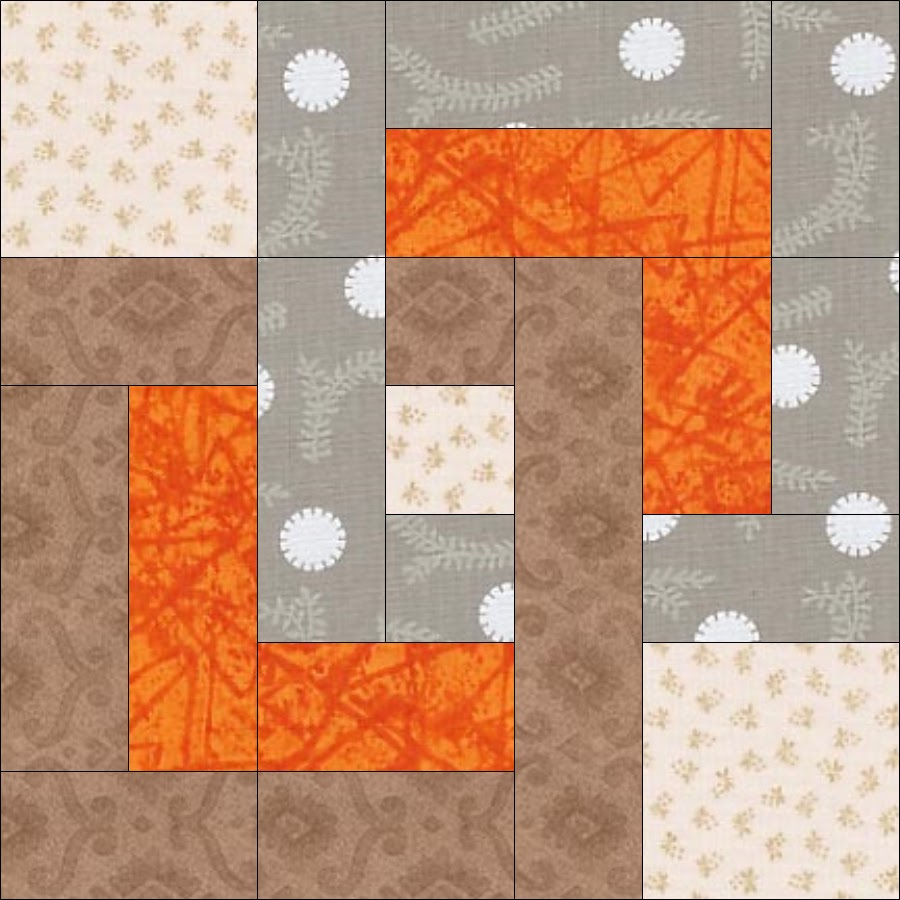 It's just an image of Gorgeous Free Printable Quilt Block Patterns