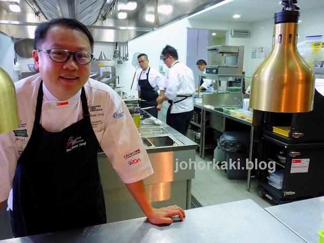Singapore-National-Team-Culinary-Olympics-2016-Erfurt-Germany