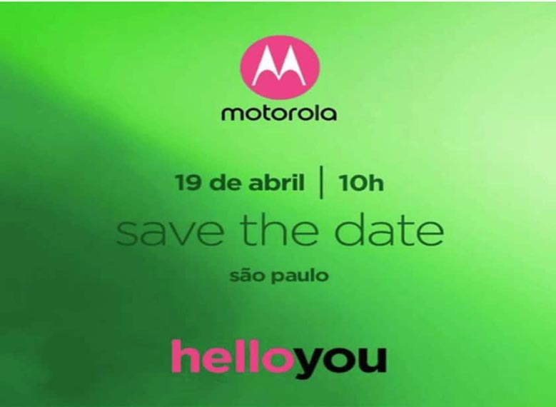 moto-g6-g6-plus-g6-play-will-be-launched-19-abril