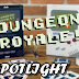 Dungeon Royale Kickstarter Spotlight
