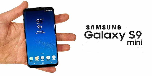 samsung-galaxy-s9-mini-rumors