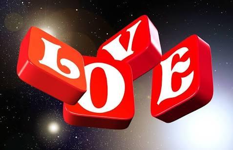 Romantic Love Status image pictures