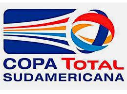 Sol de América vs Wilstermann en Copa Sudamericana 2016